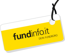 Logo fundinfo.it